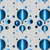 Balls___Balloons_Blue