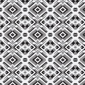 hypnotic_combs