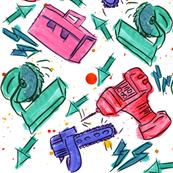 Rpower_tools_sf_shop_thumb