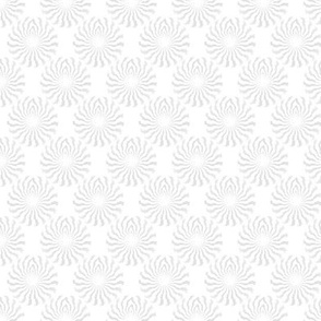 Encantado (White)