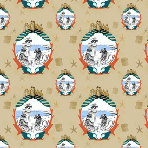 sand_castle_pattern2