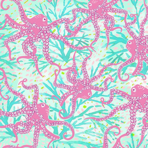 Roceana_spoonflower_shop_thumb