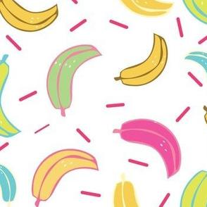 This Sh!ts Bananas