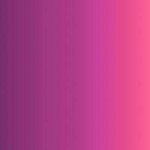 purple_sunset_ombre
