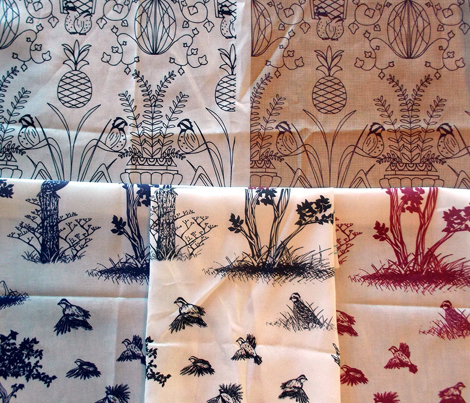 Rbobwhite_toile_red_comment_593498_preview