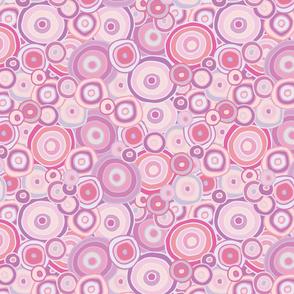 Pink_Beach_Circles-01