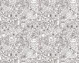 Rwoodland-pattern.eps_thumb