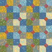 Bowtie Tiles 6