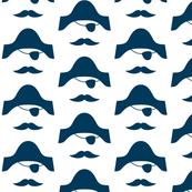 Pirate-Navy