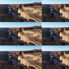 Great_Falls