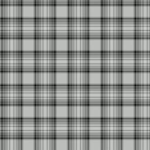 Glen Moy tartan