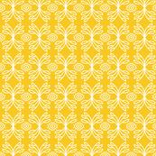 Butterscotch 1
