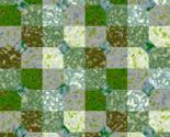Rbowtie_tiles__green_thumb