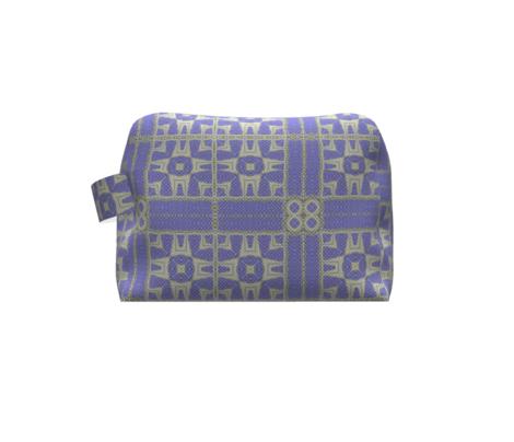 periwinkle-fabric-squares