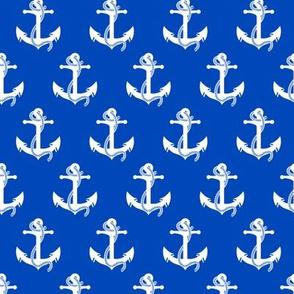 LC040_Nautical_Anchors