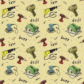 Rpower_tools_tile_2_x_2_shop_thumb