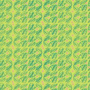 palm-fabric