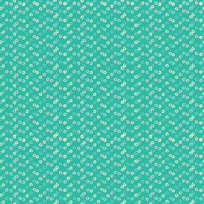 spots-fabric