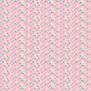 spots4-fabric