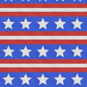 America_Stripe