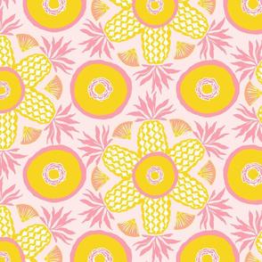 pineapples_2-01