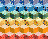 Rainbow_tumbling_blocks_rev_thumb