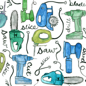 Rwatercolor_power_tools_shop_thumb