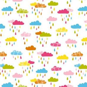 LC050_FestivalFun_RaindropsAndClouds