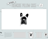 Rrpillowcase_frenchie_150_thumb