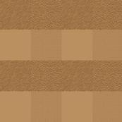 Hedgehog Caramel Weave