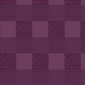 Hedgehog Plum Weave