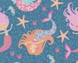 Mermaid_blue_thumb