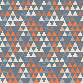 little_triangles