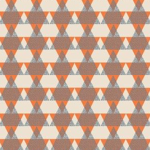 overlapping_triangles