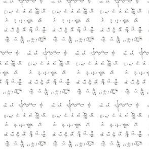 2015-Math-White