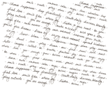 Rr2015-words-big-white_edited-1_thumb