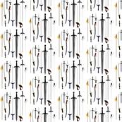 swords_fin_lrg