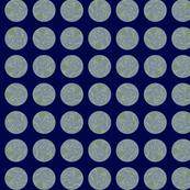 Death Star Dots