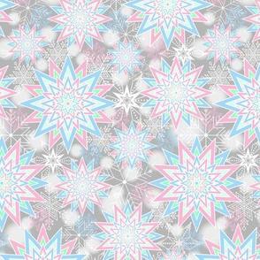 IceBlossoms