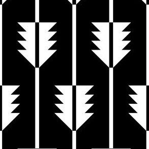 kwh_arrowtails3_black