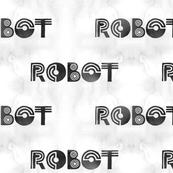 Robots text