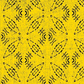 bananrama_circles_yellow