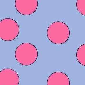 Pattern Mayonnaise