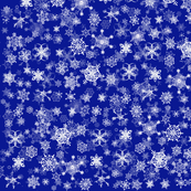 snowflakes_on_IndigoF2