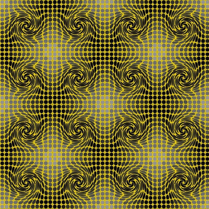 black_on_white_and_yellow2_swirl-ch