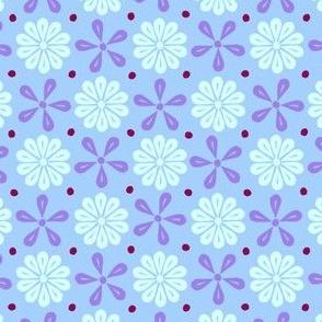 Peoria La - Flowers (Refreshing)