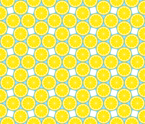 lemonade ingredients