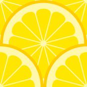 citrus scale 1x X - lemon