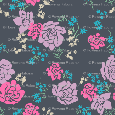 Floral_swatch2_preview