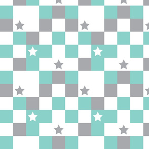 SquareStar Aqua2